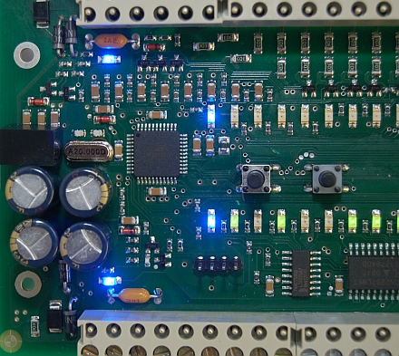 partial view of module weAut_01